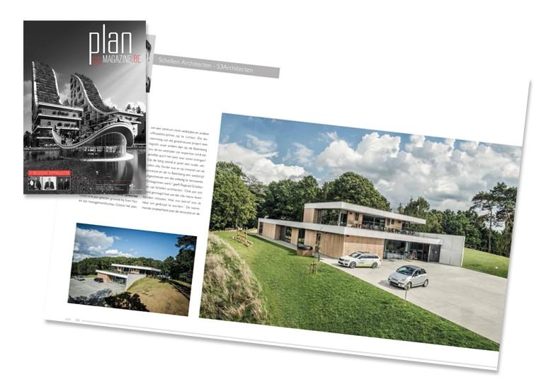 Plan magazine 03