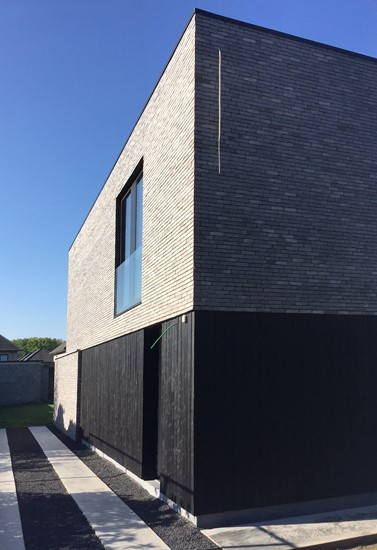 S3A nieuwbouw woning Schiplaken 03b