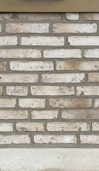 S3A_Left_Linkeroever_Antwerpen_Vooruitzicht_24