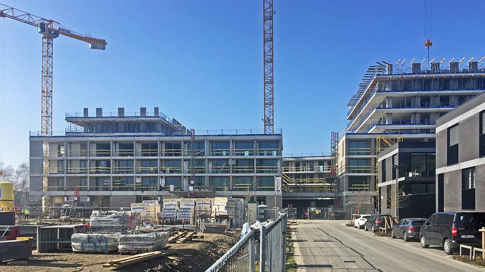 S3A_Left_Linkeroever_Antwerpen_Vooruitzicht_34