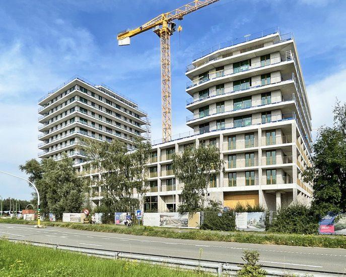 S3A_Left_Linkeroever_Antwerpen_Vooruitzicht_54