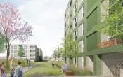 S3A_sociale appartementen_mechelen_neerheide_07