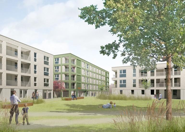 S3A_sociale appartementen_mechelen_neerheide_09