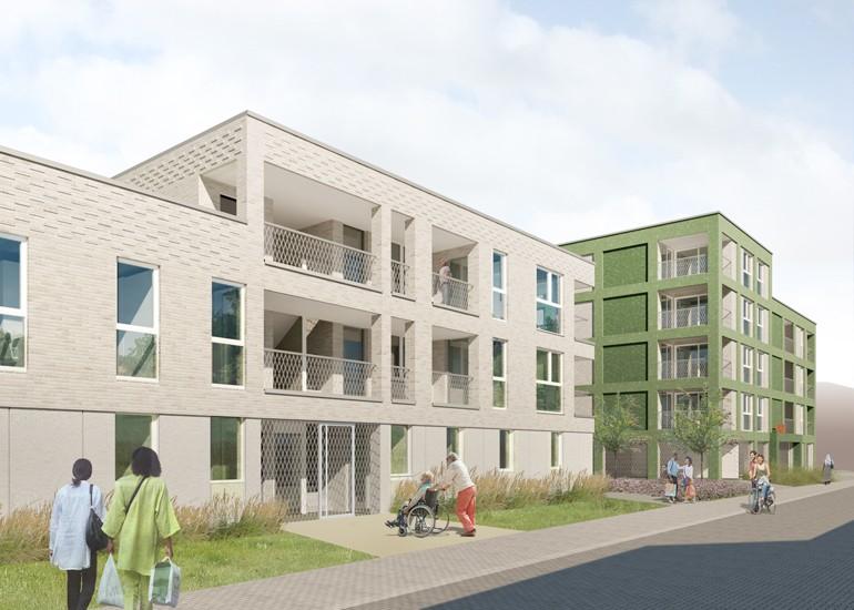 S3A_sociale appartementen_mechelen_neerheide_10