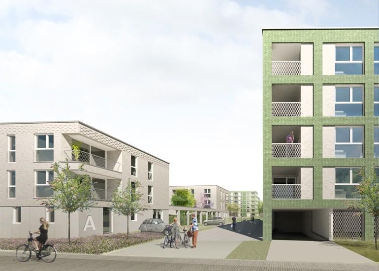 S3A_sociale appartementen_mechelen_neerheide_11