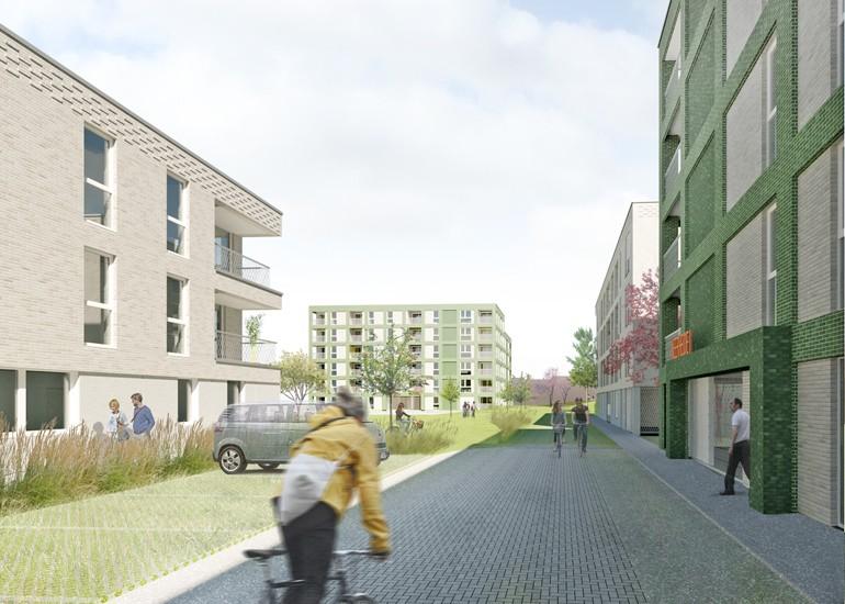 S3A_sociale appartementen_mechelen_neerheide_12