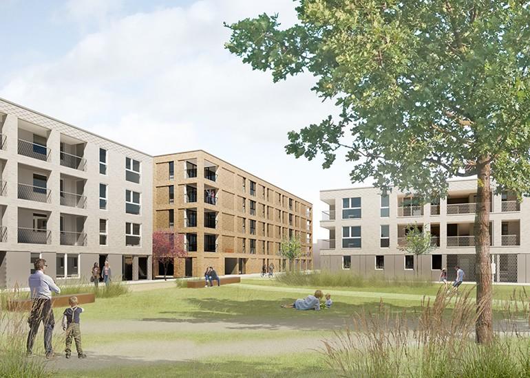 S3A_sociale appartementen_mechelen_neerheide_14