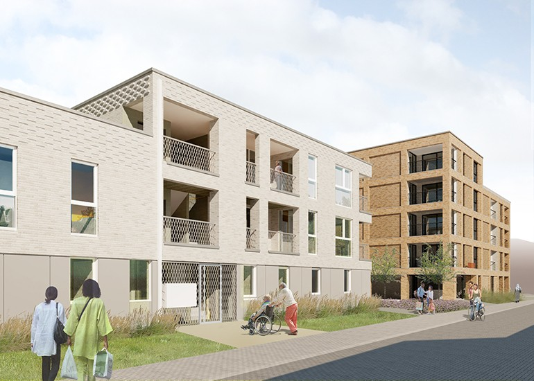 S3A_sociale appartementen_mechelen_neerheide_15