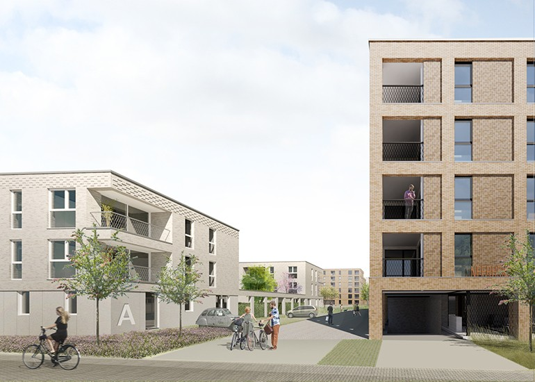 S3A_sociale appartementen_mechelen_neerheide_16