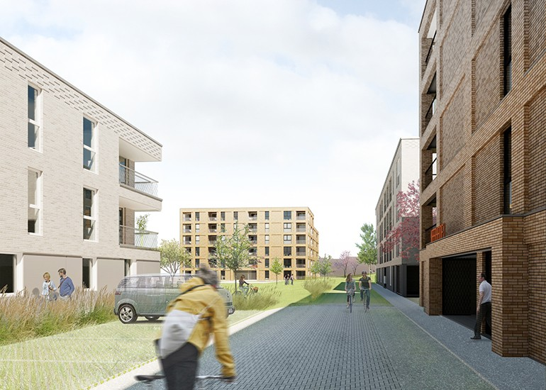 S3A_sociale appartementen_mechelen_neerheide_17