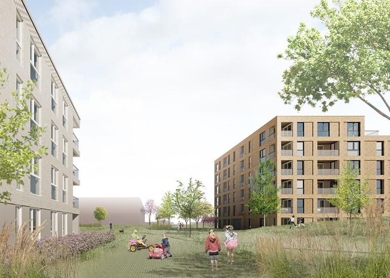 S3A_sociale appartementen_mechelen_neerheide_19