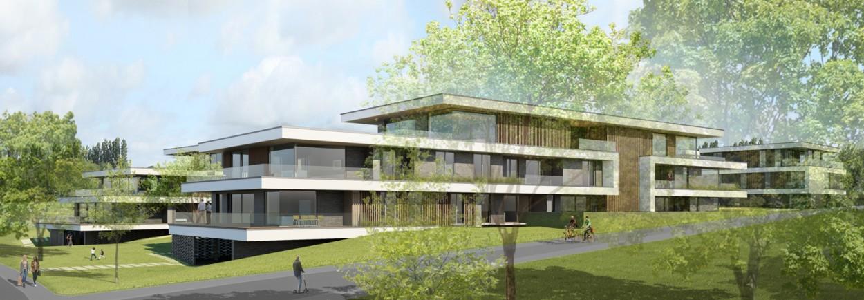 S3A_woonproject Pronkenberg_45 appartementen_06