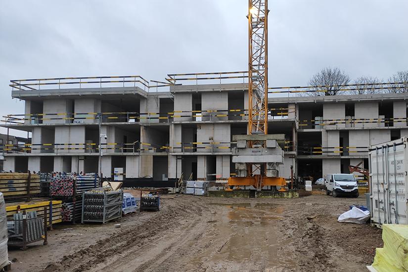 S3A_woonproject Pronkenberg_45 appartementen_11