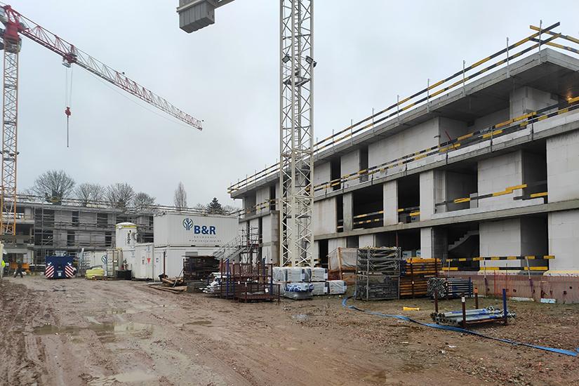 S3A_woonproject Pronkenberg_45 appartementen_12