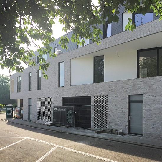 S3A_appartementen Zemst 05