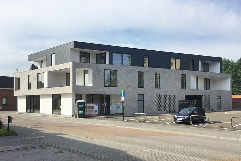 S3A_appartementen Zemst 06