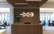 S3A_interieur kantoor DCB_01