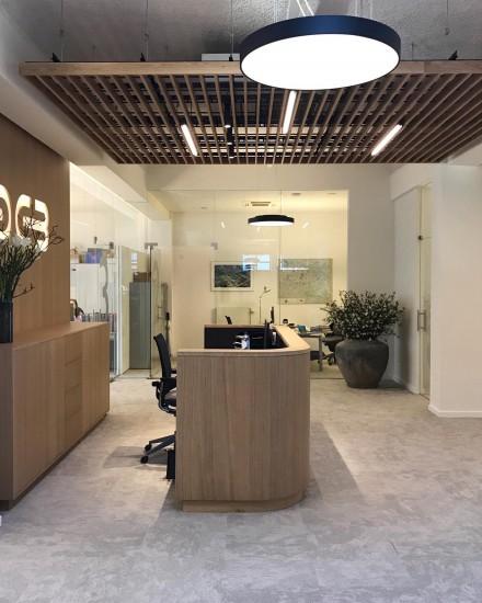 S3A_interieur kantoor DCB_02