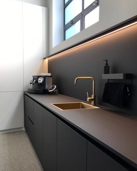S3A_interieur kantoor DCB_05