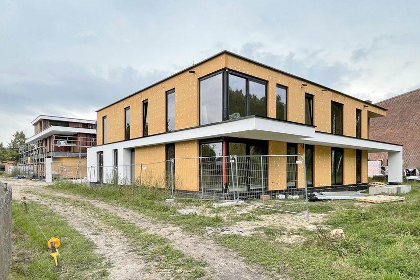 S3A_urban villas_Heizijde_Lebbeke_15