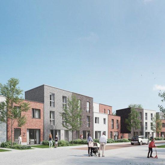 S3A_woonproject Heizijde Turnhout_27 woningen_01
