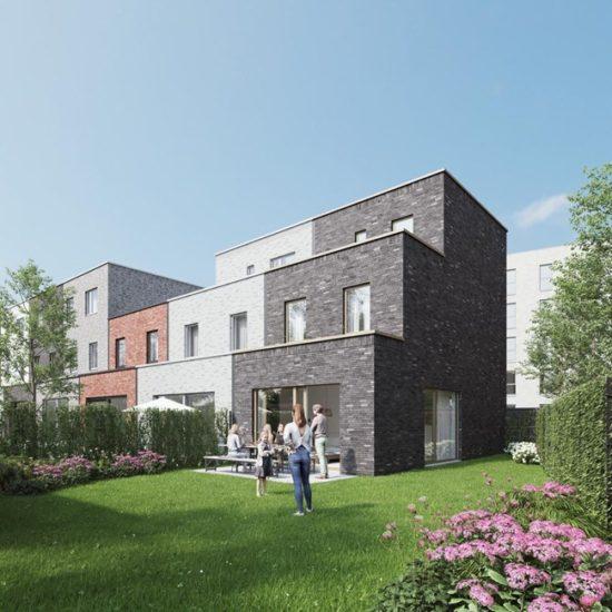 S3A_woonproject Heizijde Turnhout_27 woningen_06