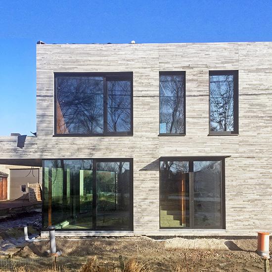 S3A_vrijstaande woning lichtgrijze genuanceerde gevelsteen 10