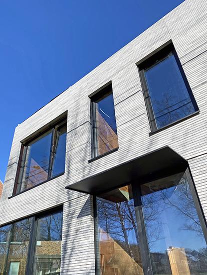 S3A_vrijstaande woning lichtgrijze genuanceerde gevelsteen 13