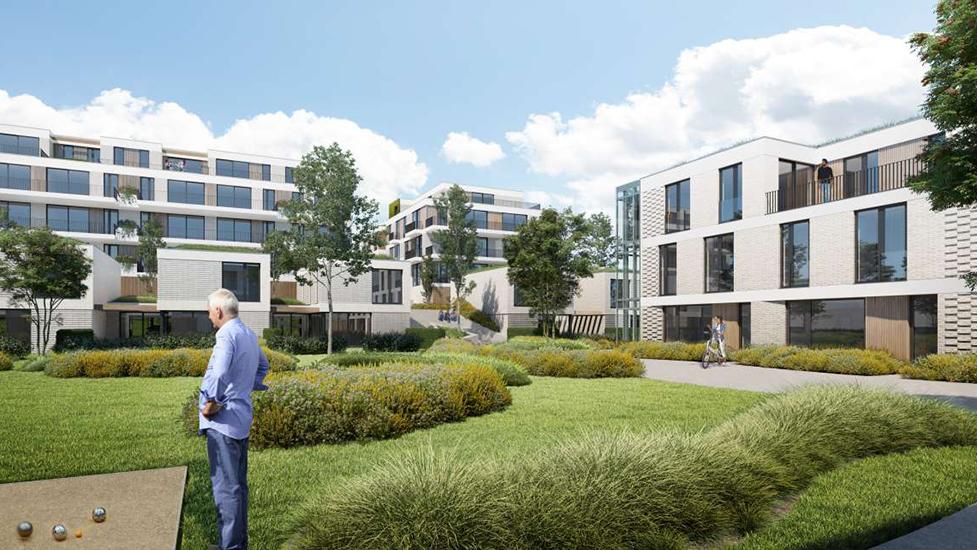 S3A_sociale appartementen_Bertem_02