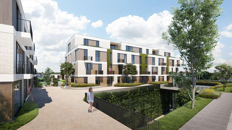S3A_sociale appartementen_Bertem_04