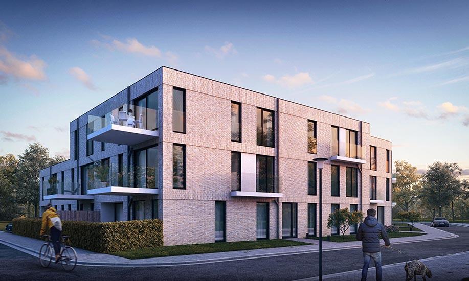 S3A_woonproject Poortvelden_C_22 appartementen_01