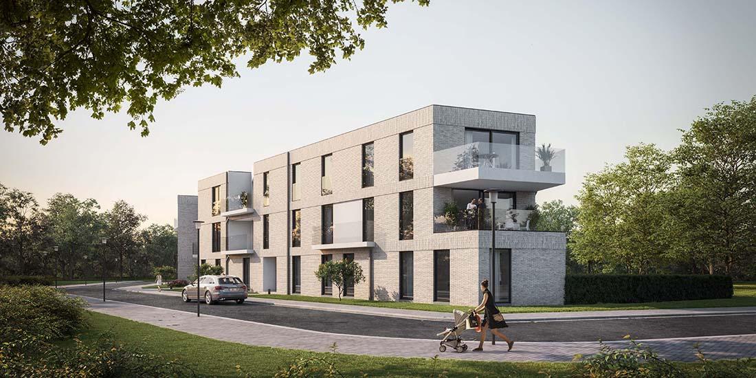 S3A_woonproject Poortvelden_C_22 appartementen_02