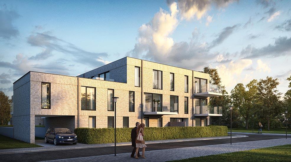 S3A_woonproject Poortvelden_C_22 appartementen_03