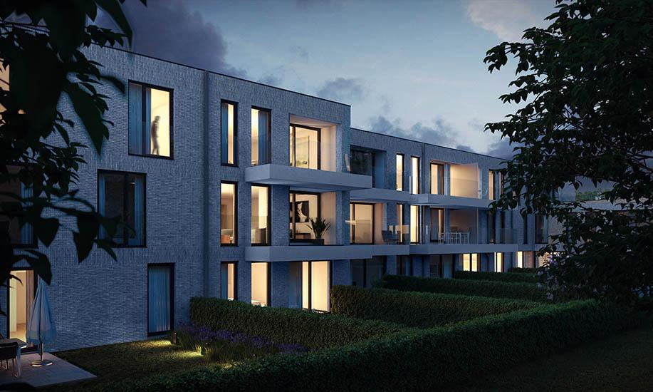 S3A_woonproject Poortvelden_C_22 appartementen_04